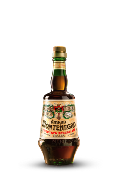 蒙特內歌苦艾利口酒-MONTENEGRO AMARO