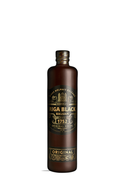 里加黑魔法酒(700ml)-RIGA-BLACK BALSAM