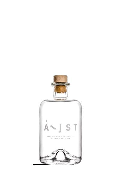 艾思琴酒-Aeijst Gin