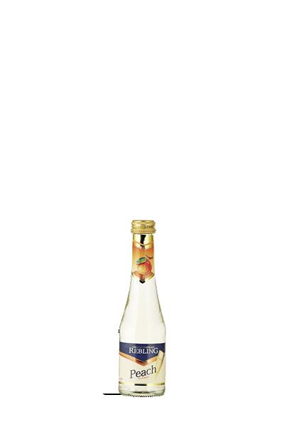 蕾柏琳水蜜桃氣泡酒-Rebling Peach