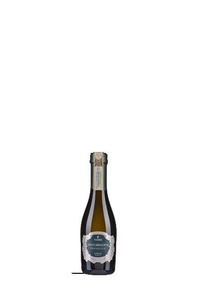卡內拉波斯可氣泡酒-Canella Valdobbiadene Prosecco Superiore DOCG