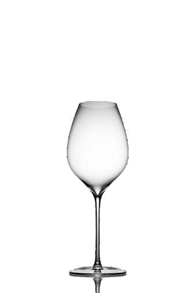 樂娜-專業Lynx白酒杯)