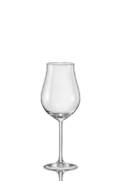 波西米亞-鬱金香(白酒杯 x 2入)