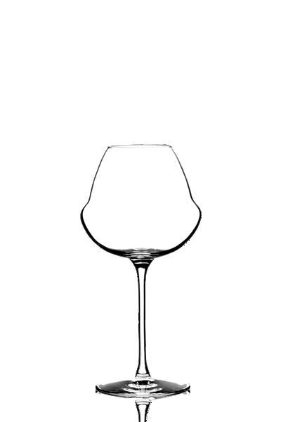 利曼大師系列-OENOMUST(白酒杯 x2入)- Lehmann Crystal OENOMUST42 x2