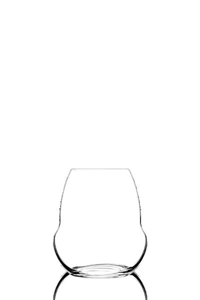 利曼大師系列-OENOMUST(無梗杯 x2入)-Lehmann Crystal OENOMUST50 x2