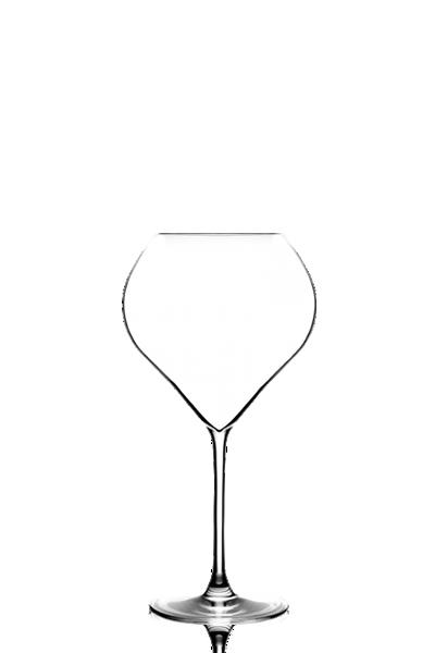 利曼大師系列-球體機械杯(頂級白酒杯 x2入)-Lehmann Philippe Jamesse Grand Blanc 76 x2