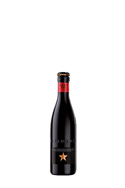 西班牙-金星頂級啤酒(330ml)-Estrella Damm Inedit 30cl