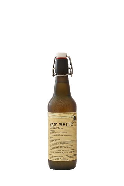 埃森霍夫-綠維特利納氣泡酒-Eschenhof Holzer RAW White