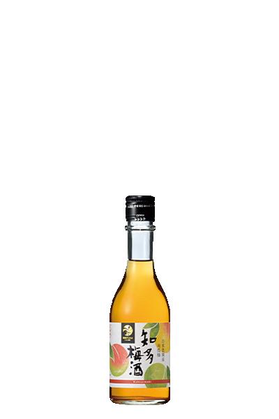 國盛 知多梅酒-中埜酒造 300ml-國盛 知多梅酒 - 中埜酒造株式會社300ml