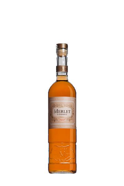 墨萊特兄弟干邑 VSOP-Merlet & Fils Cognac VSOP