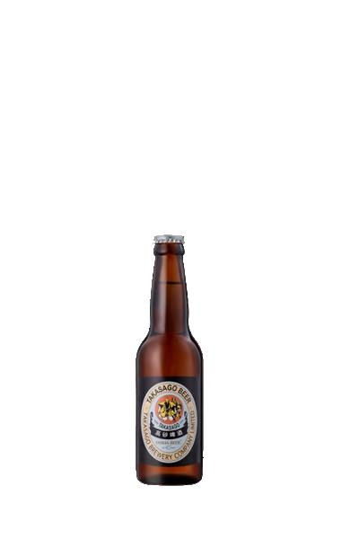 高砂啤酒-Taipei Limited TAKASAGO Beer