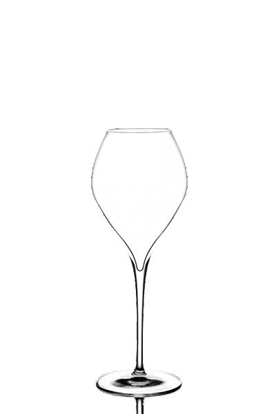 利曼大師系列-球體機械杯(頂級香檳杯 x2入)-Lehmann Philippe Jamesse Grand Champagen 41 x2
