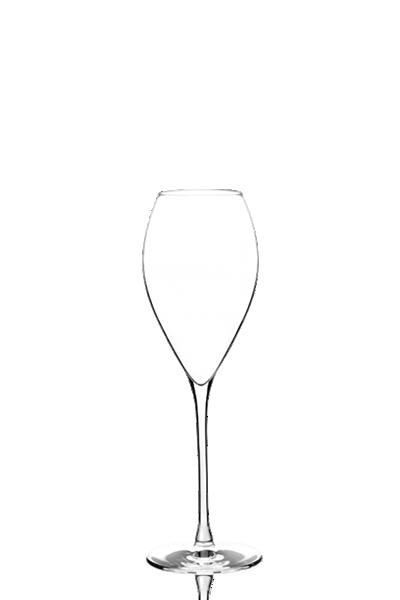 利曼大師系列-球體機械杯(原型杯 x2入)-Lehmann Philippe Jamesse Inital 30 x2