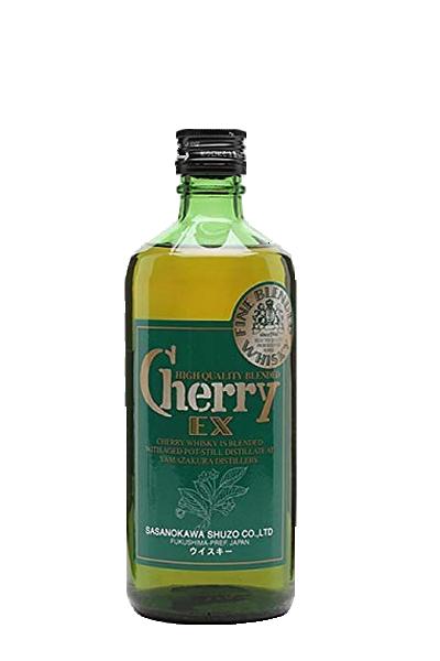 Cherry EX威士忌-チェリーウィスキーEX