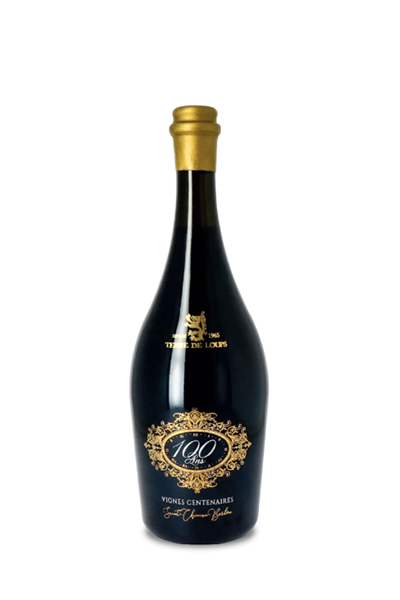 貝爾魯特級園-百年老藤紅酒-Domaine Villa Furiosa AOP Saint Chinian Berlou