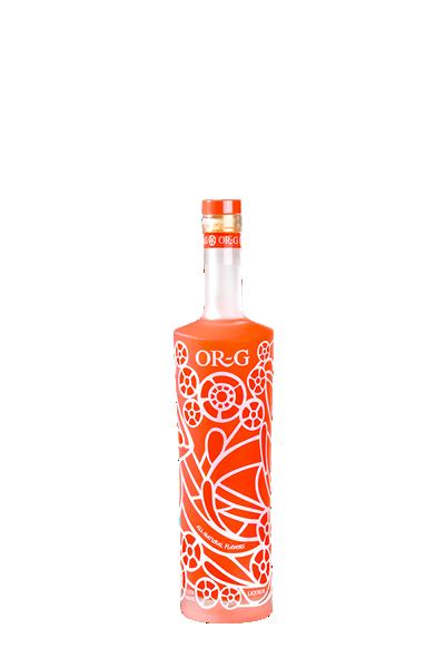 OR-G_奧奇利口酒(大小酒+杯禮盒組)-OR-G